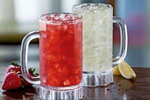 Caramel Colour for Beverages