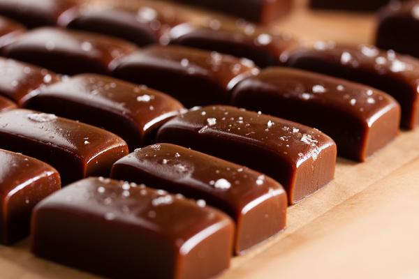 Caramel Colour for Confectioneries
