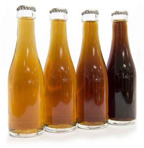 caramel food colour manufacturer