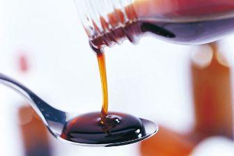 caramel-food-colour-supplier