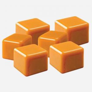 caramel-food-colour-1